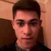 Umid, 18, г.Ташкент