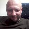 макс ферстапен, 44, г.Шадринск