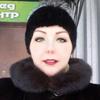 Марина, 37, г.Лениногорск