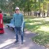 ваня, 25, г.Стерлитамак
