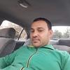 Айдын, 31, г.Ашхабад