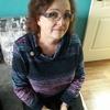 Екатерина, 57, г.Ижевск