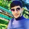 Armen, 23, г.Краснодар