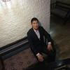 Урмат, 27, г.Бишкек