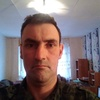 Алексей, 48, г.Архангельск