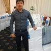 ALBERT, 25, г.Баку