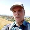 Сергей, 58, г.Мариуполь