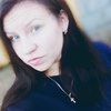 Дарья, 23, г.Екатеринбург