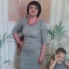 Аліна Сірман, 32, Браїлів