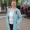 Наталья, 53, г.Перевальск