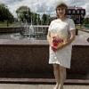 Lidiya, 43, Kazan