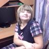 Настуся, 28, г.Рыбинск
