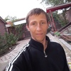 ggggg, 32, г.Актобе