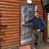 Александр, 44, г.Удомля