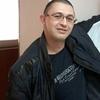 Павел, 32, г.Челябинск