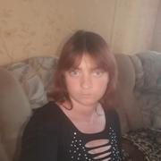 Наталья 34 Миллерово