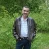 Вадим, 53, г.Липецк