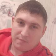 Дмитрий 37 Дзержинск