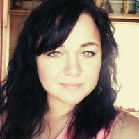 Татьяна, 30 лет, Телец, Томск