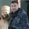 Vladimir, 43, Sosnogorsk