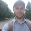 Дімон, 27, г.Ивано-Франковск