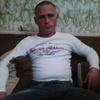 valerka, 38, Sudogda