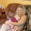 Kayla Serviss, 28, Lakeland