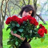 Tania, 57 лет, Водолей, Минск