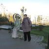 вэл, 62, г.Нижний Новгород