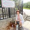 Екатерина, 53, г.Хабаровск