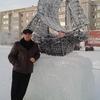 Андрей, 56, г.Печора