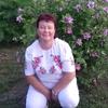 Юля, 50, г.Киев