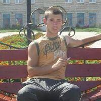 Александр, 24 года, Телец, Барнаул