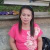 Janeth Candanedo, 50, Panama