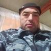 усмон, 48, г.Самара