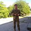 Евгений, 20, г.Житомир
