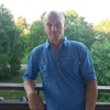 Andrey, 49, Jekabpils