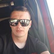 роман, 31, г.Краснознаменск