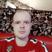 Никита 32 Новосибирск