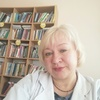 Elena, 57, Murom