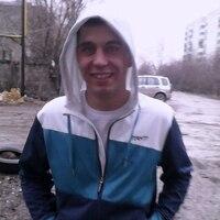 максим, 30 лет, Рыбы, Пермь