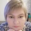 Галина, 42, г.Гомель