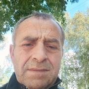 Норик Хачатрян 59 Москва