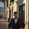 Ілля, 23, г.Киев