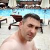 aleks, 39, г.Владикавказ