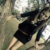Marina, 18, Svatove