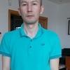 Masya, 36, г.Бишкек