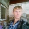 василий, 34, г.Камешково