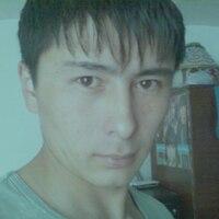 данияр, 31 год, Овен, Алматы́