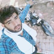 Начать знакомство с пользователем Manish Malik 21 год (Дева) в Амбале